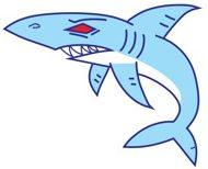 虎鲨 钓鱼!      UsaZN.com
